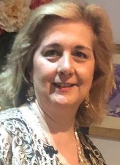 Eugenia L. Varea (Murcia)