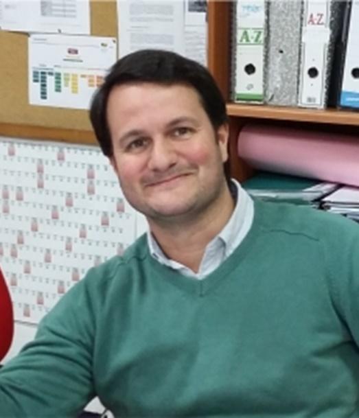 Fernando Relinque web