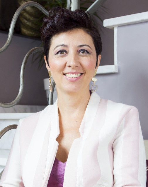 Silvia Monge Mateos (Jerez)2