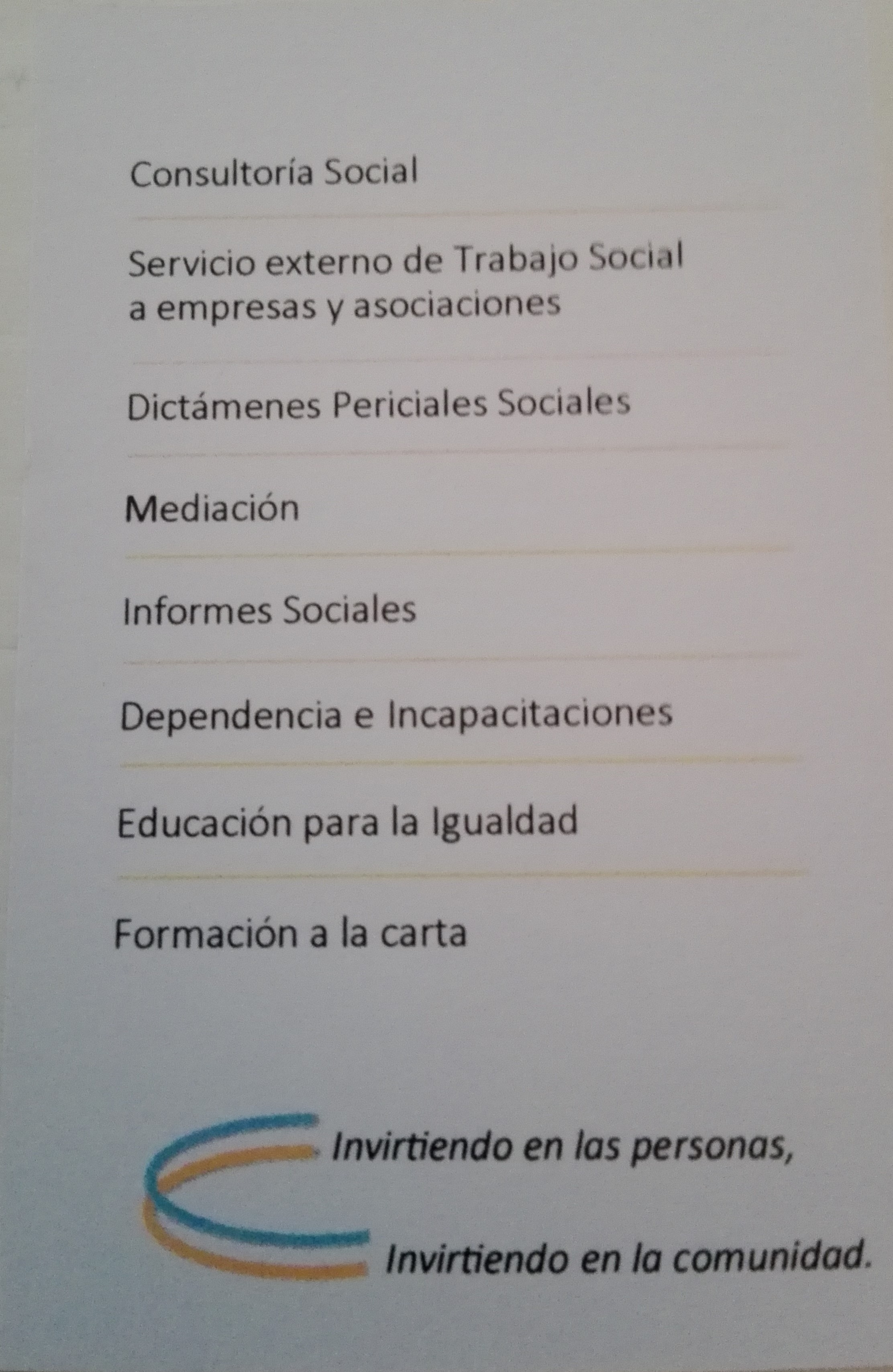 Talavera. 2 - Carolina Cuesta.