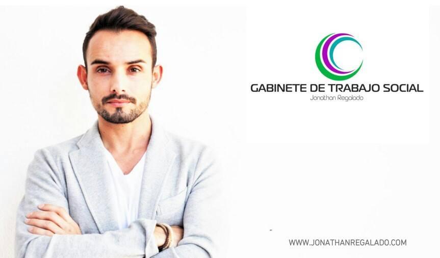 Tenerife 1 - Jonathan Regalado.