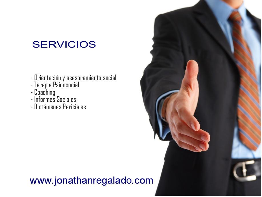 Tenerife 2 - Jonathan Regalado.
