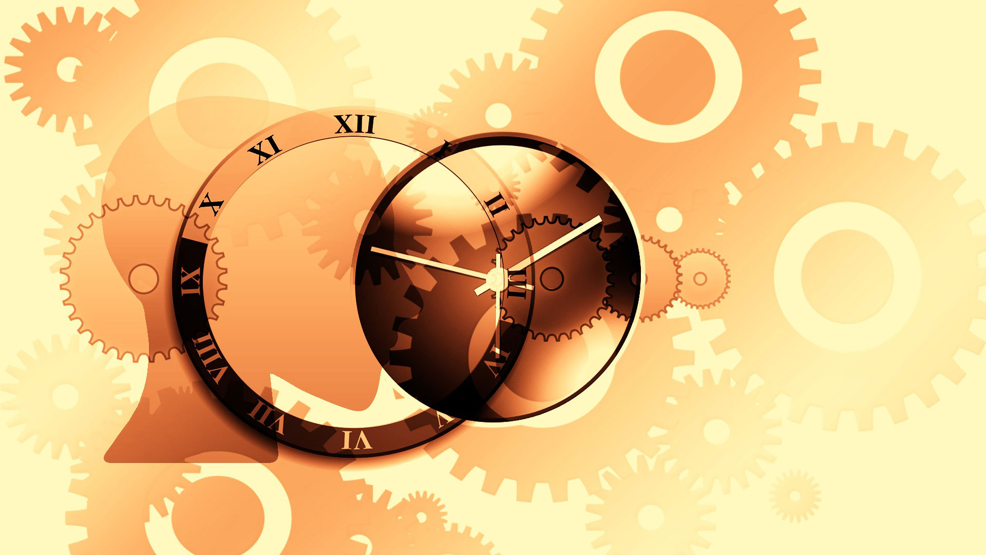 La-ilusión-de-un-nuevo-tiempo-para-el-trabajo-social