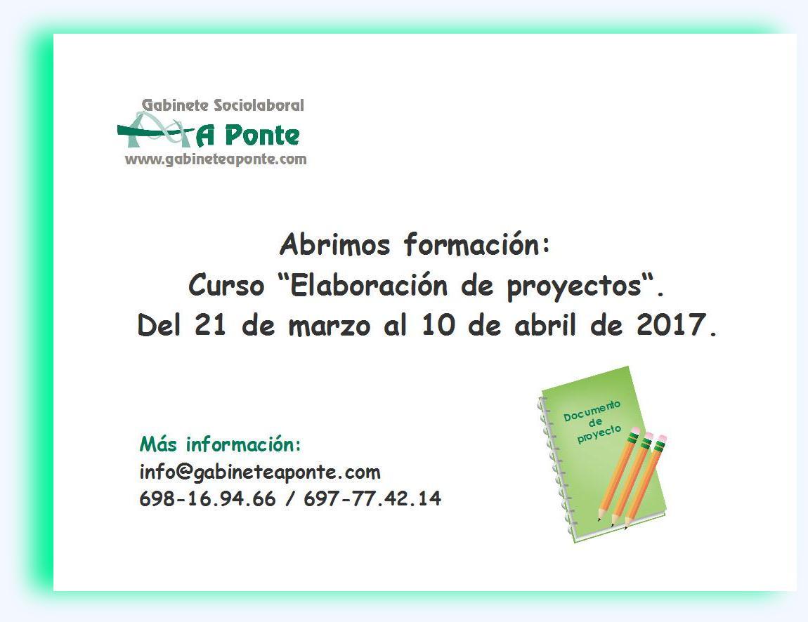 curso-elaboracion-de-proyectos-1