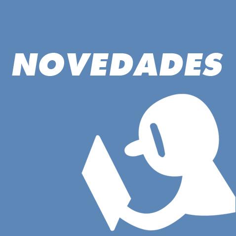 banner_novedades_bis