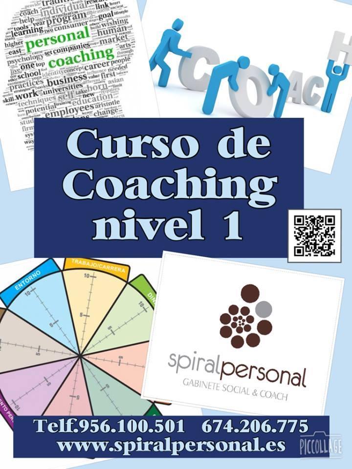 curso-coaching-spiral