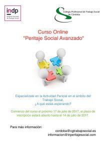 curso-peritaje-instituto-peritaje-social