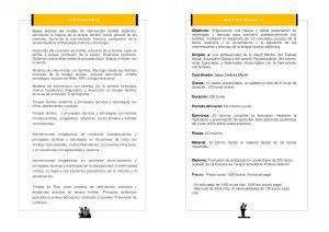 experto-pdf-2