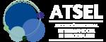 logo-footer-atsel